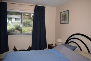 Photo 12: 512 Nimpkish Dr in : NI Gold River House for sale (North Island)  : MLS®# 856719