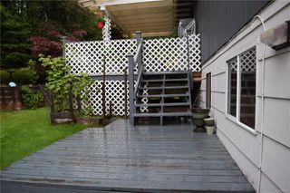 Photo 37: 512 Nimpkish Dr in : NI Gold River House for sale (North Island)  : MLS®# 856719