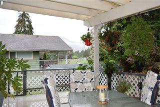 Photo 29: 512 Nimpkish Dr in : NI Gold River House for sale (North Island)  : MLS®# 856719