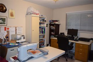 Photo 17: 512 Nimpkish Dr in : NI Gold River House for sale (North Island)  : MLS®# 856719