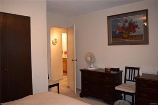 Photo 14: 512 Nimpkish Dr in : NI Gold River House for sale (North Island)  : MLS®# 856719