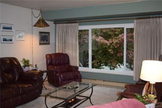 Photo 5: 512 Nimpkish Dr in : NI Gold River House for sale (North Island)  : MLS®# 856719