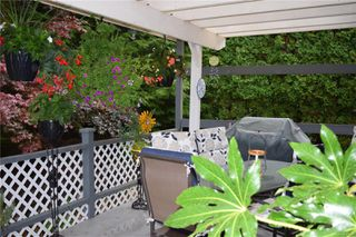 Photo 30: 512 Nimpkish Dr in : NI Gold River House for sale (North Island)  : MLS®# 856719