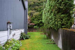 Photo 41: 512 Nimpkish Dr in : NI Gold River House for sale (North Island)  : MLS®# 856719