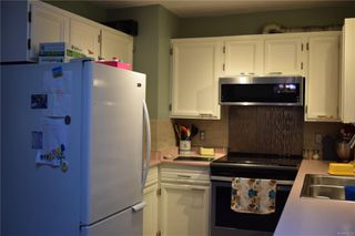 Photo 8: 512 Nimpkish Dr in : NI Gold River House for sale (North Island)  : MLS®# 856719