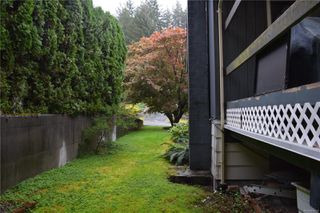 Photo 40: 512 Nimpkish Dr in : NI Gold River House for sale (North Island)  : MLS®# 856719