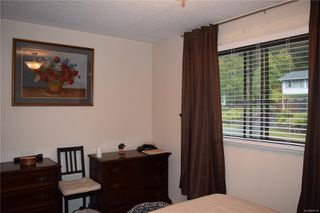 Photo 16: 512 Nimpkish Dr in : NI Gold River House for sale (North Island)  : MLS®# 856719