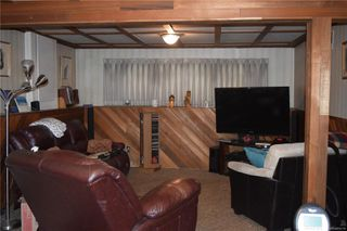 Photo 23: 512 Nimpkish Dr in : NI Gold River House for sale (North Island)  : MLS®# 856719