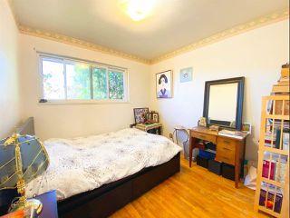 Photo 19: 9060 DESMOND Road in Richmond: Seafair House for sale : MLS®# R2503829
