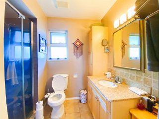 Photo 21: 9060 DESMOND Road in Richmond: Seafair House for sale : MLS®# R2503829