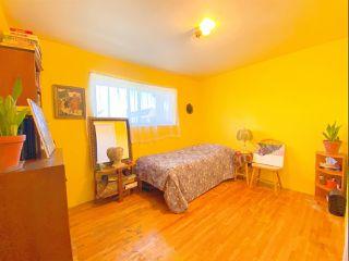 Photo 17: 9060 DESMOND Road in Richmond: Seafair House for sale : MLS®# R2503829