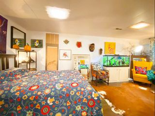 Photo 20: 9060 DESMOND Road in Richmond: Seafair House for sale : MLS®# R2503829