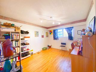 Photo 14: 9060 DESMOND Road in Richmond: Seafair House for sale : MLS®# R2503829