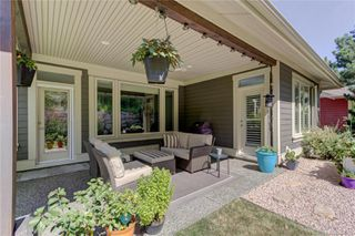 Photo 40: 512 Longspoon Bay, in Vernon: House for sale : MLS®# 10213531