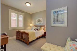 Photo 12: 512 Longspoon Bay, in Vernon: House for sale : MLS®# 10213531