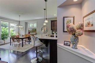 Photo 27: 512 Longspoon Bay, in Vernon: House for sale : MLS®# 10213531