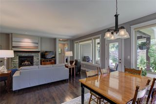 Photo 22: 512 Longspoon Bay, in Vernon: House for sale : MLS®# 10213531