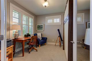 Photo 10: 512 Longspoon Bay, in Vernon: House for sale : MLS®# 10213531