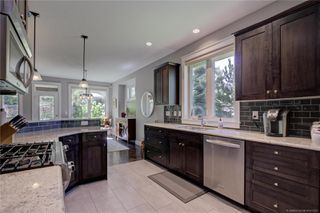 Photo 35: 512 Longspoon Bay, in Vernon: House for sale : MLS®# 10213531