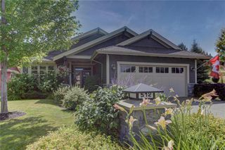Photo 7: 512 Longspoon Bay, in Vernon: House for sale : MLS®# 10213531