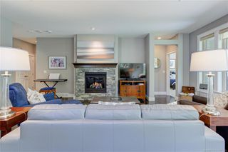 Photo 16: 512 Longspoon Bay, in Vernon: House for sale : MLS®# 10213531