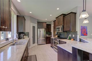 Photo 31: 512 Longspoon Bay, in Vernon: House for sale : MLS®# 10213531