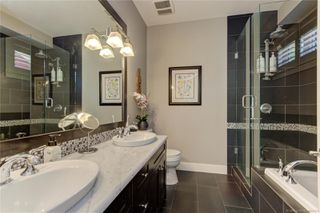 Photo 19: 512 Longspoon Bay, in Vernon: House for sale : MLS®# 10213531