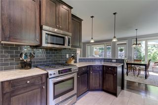 Photo 36: 512 Longspoon Bay, in Vernon: House for sale : MLS®# 10213531