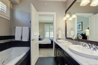 Photo 21: 512 Longspoon Bay, in Vernon: House for sale : MLS®# 10213531