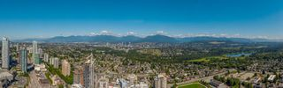 Photo 8: 4750 Kingsway in Burnaby: Metrotown Condo for sale (Burnaby South)