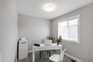Photo 16: 341 Midtown Gate SW: Airdrie Row/Townhouse for sale : MLS®# A1042691