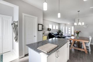 Photo 11: 341 Midtown Gate SW: Airdrie Row/Townhouse for sale : MLS®# A1042691