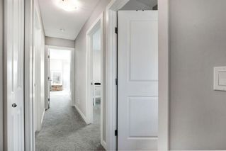 Photo 14: 341 Midtown Gate SW: Airdrie Row/Townhouse for sale : MLS®# A1042691