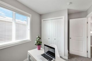 Photo 17: 341 Midtown Gate SW: Airdrie Row/Townhouse for sale : MLS®# A1042691