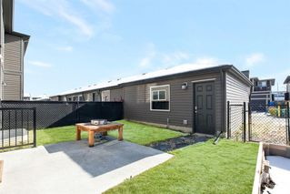 Photo 2: 341 Midtown Gate SW: Airdrie Row/Townhouse for sale : MLS®# A1042691