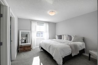 Photo 18: 341 Midtown Gate SW: Airdrie Row/Townhouse for sale : MLS®# A1042691