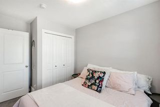 Photo 25: 341 Midtown Gate SW: Airdrie Row/Townhouse for sale : MLS®# A1042691