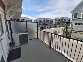 Photo 11: 398 Nolancrest Heights NW in Calgary: Nolan Hill Row/Townhouse for sale : MLS®# A1042890