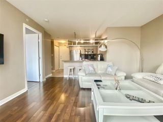 Photo 3: 605 1082 SEYMOUR Street in Vancouver: Downtown VW Condo for sale (Vancouver West)  : MLS®# R2510204