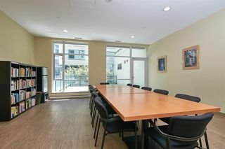 Photo 14: 605 1082 SEYMOUR Street in Vancouver: Downtown VW Condo for sale (Vancouver West)  : MLS®# R2510204