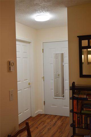 Photo 10: 107 3855 11th Ave in : PA Port Alberni Condo for sale (Port Alberni)  : MLS®# 860583
