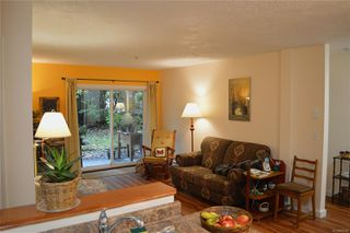Photo 16: 107 3855 11th Ave in : PA Port Alberni Condo for sale (Port Alberni)  : MLS®# 860583