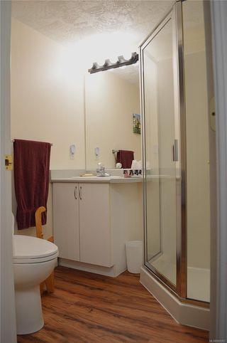 Photo 7: 107 3855 11th Ave in : PA Port Alberni Condo for sale (Port Alberni)  : MLS®# 860583