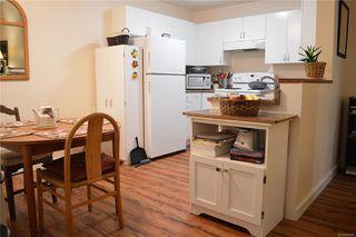 Photo 12: 107 3855 11th Ave in : PA Port Alberni Condo for sale (Port Alberni)  : MLS®# 860583