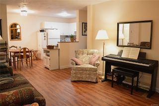 Photo 6: 107 3855 11th Ave in : PA Port Alberni Condo for sale (Port Alberni)  : MLS®# 860583