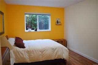 Photo 18: 107 3855 11th Ave in : PA Port Alberni Condo for sale (Port Alberni)  : MLS®# 860583