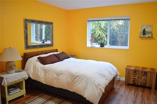 Photo 8: 107 3855 11th Ave in : PA Port Alberni Condo for sale (Port Alberni)  : MLS®# 860583