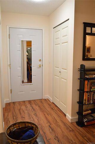 Photo 2: 107 3855 11th Ave in : PA Port Alberni Condo for sale (Port Alberni)  : MLS®# 860583