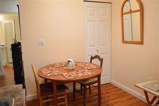 Photo 15: 107 3855 11th Ave in : PA Port Alberni Condo for sale (Port Alberni)  : MLS®# 860583