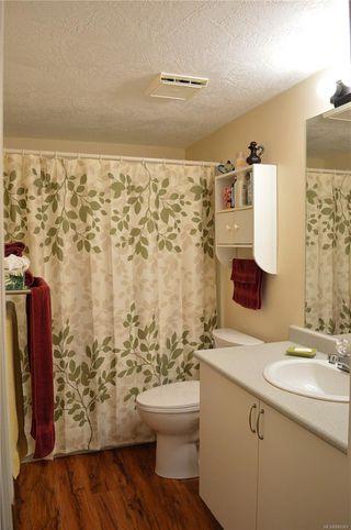Photo 9: 107 3855 11th Ave in : PA Port Alberni Condo for sale (Port Alberni)  : MLS®# 860583